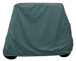 Golf Buggy Storage Cover
