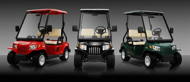 Golf Buggies.co.uk | Tomberlin electric cars, golf buggy sales ... on pl golf cart, philippines golf cart, gt golf cart, brazil golf cart, mg golf cart, homemade golf cart, fj golf cart, 2002 ezgo electric golf cart, turkey golf cart, columbia golf cart, car golf cart, mini golf cart, china golf cart, vi golf cart, kg golf cart, ford golf cart, pr golf cart, re golf cart, usa golf cart, buggy golf cart,