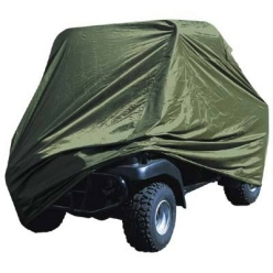 Golf Buggy Utility Cover